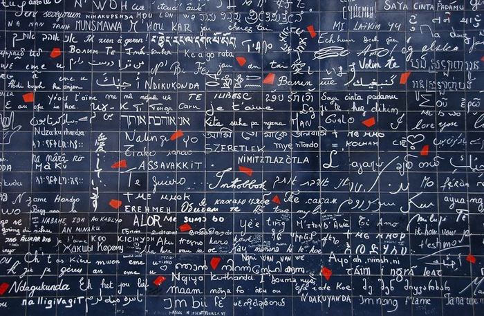 wall_of_love_in_paris_2