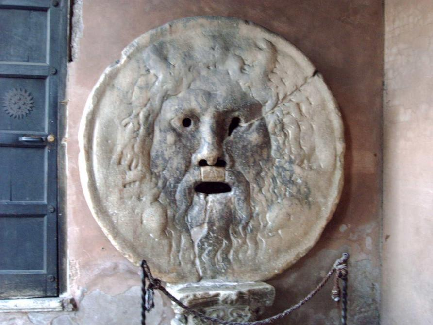 Rome-mouth-of-truth1