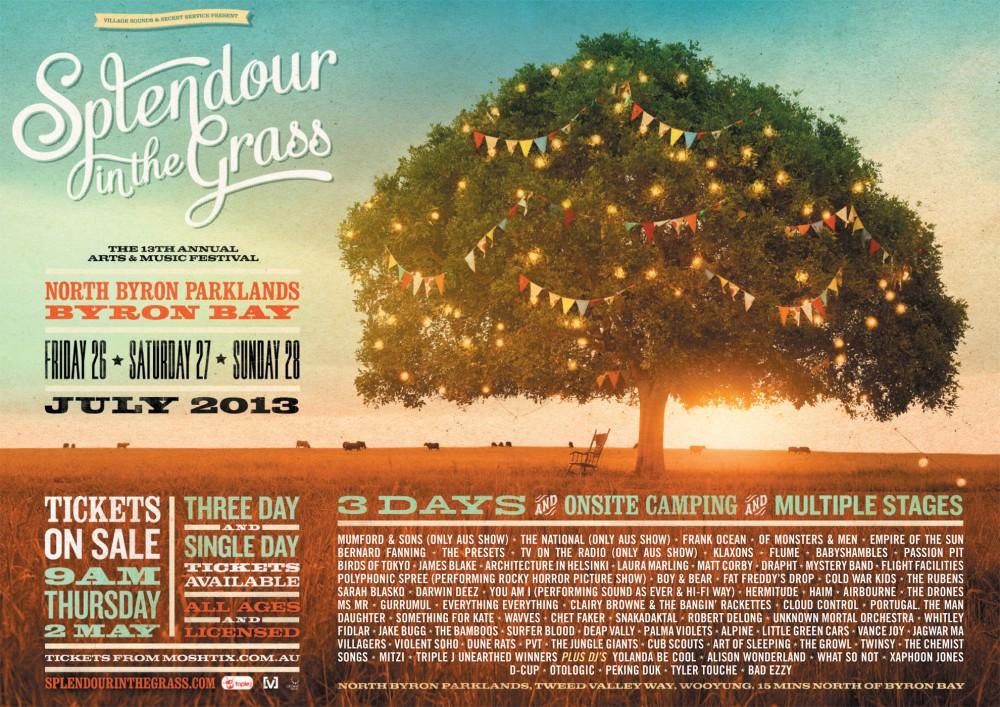 splendour-in-the-grass-line-up