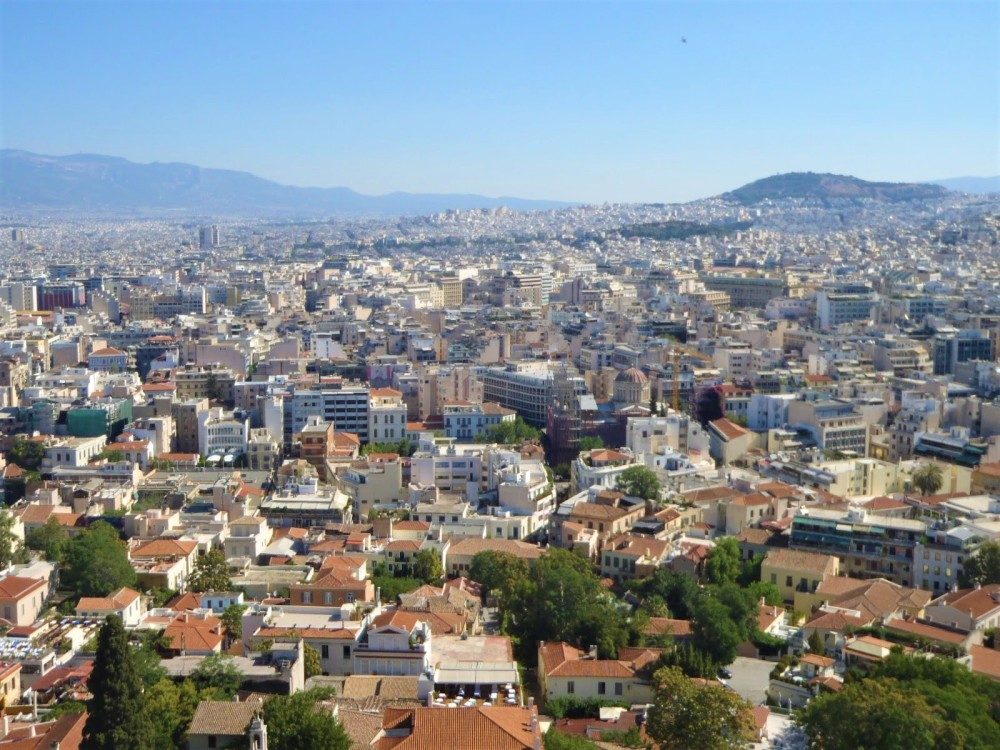 Day 24. Athens (11).jpg