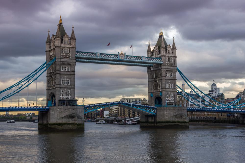 london_111.jpg