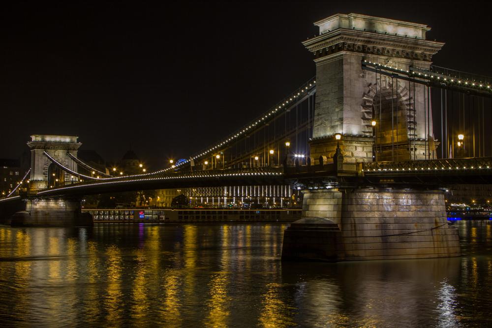 budapest_16.jpg