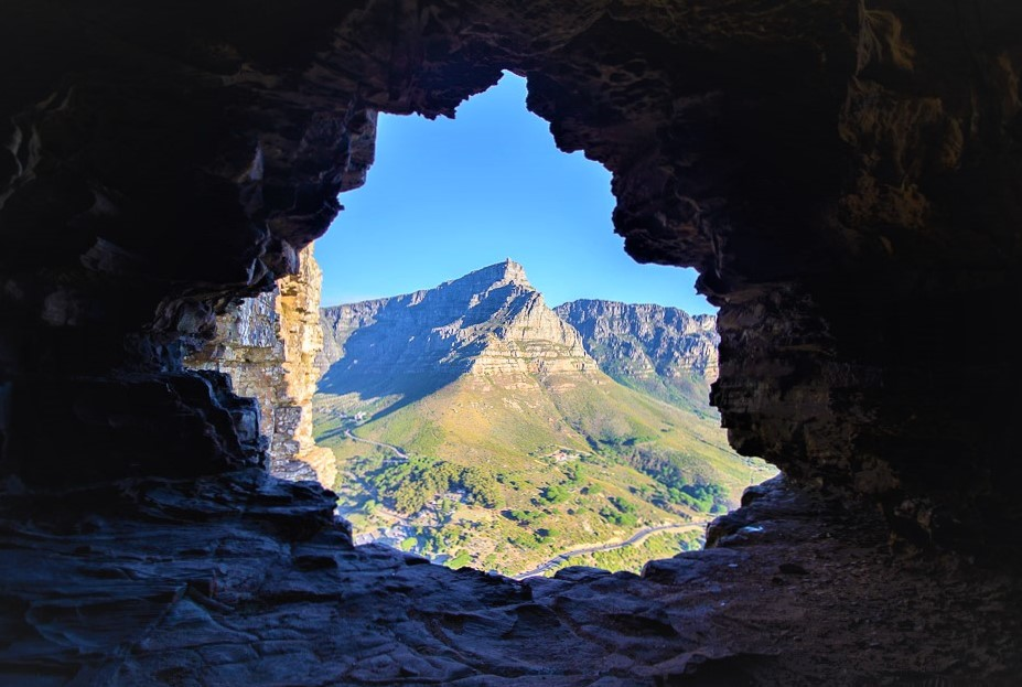 South-Africa-Cape-Town-Lions-Head-Wallys-Cave-13.jpg