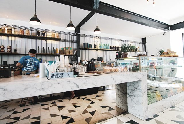 sisterfields-best-restaurant-in-seminyak-bali-3
