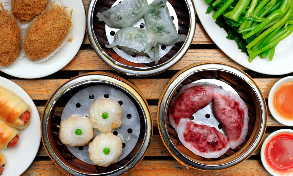yum-cha-for-website.jpg