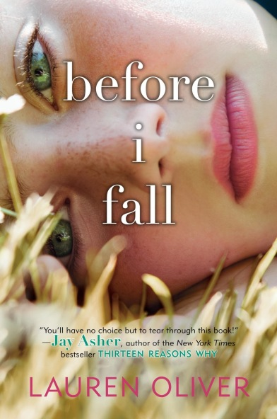 Before-I-Fall-by-Lauren-Oliver.jpg