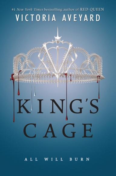 KingsCage_EpicReads.jpg