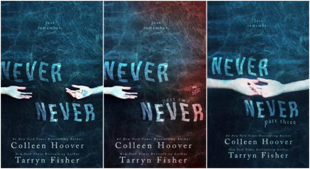never-never.jpg
