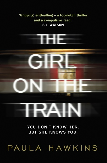 large_The_Girl_on_the_Train_full_cover.jpg