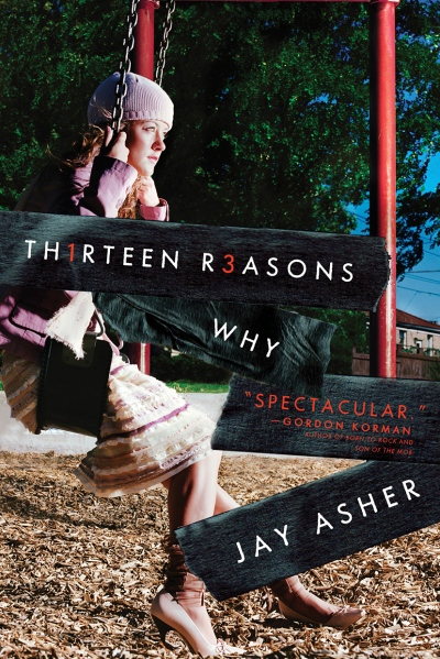 636274955462993937-2016165915_thirteen-reasons-why.jpg