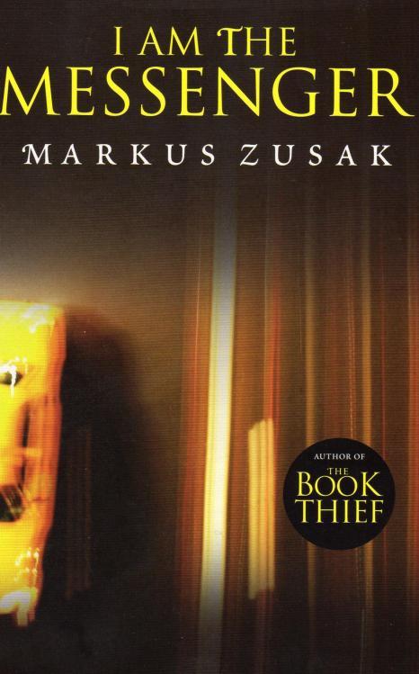 book0503.artg88h6csf.1book732br732iamthemessenger.jpg