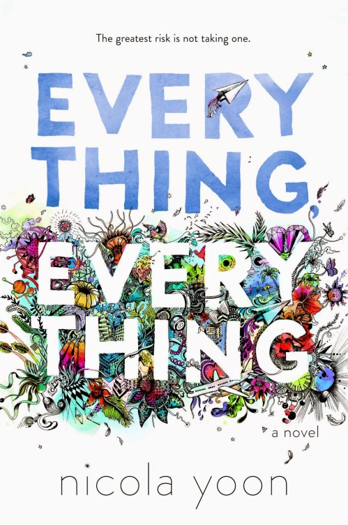 EverythingEverythingCover.jpg